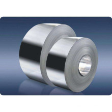 High Temperature Explosion-Proof Aluminum Foil Adhesive Tape